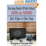 add,adhd,adult add,adult adhd, attention deficit,attention,deficit,strategies,coping