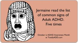 add,adhd,attention deficit,adult add,adult adhd,adhd and clutter,clutter and add,add and studying,studying and adhd