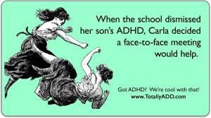 Genes, genetics,epigenetics,ADD and genetics,ADHD and genetics,ADD and diet,ADHD and meditation,adult ADD,adult ADHD,attention deficit,ADD, ADHD