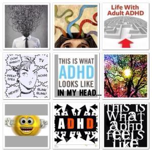 stimulants, ADD medication, ADHD medicine, stimulant medicine, stimulant medication, stimulant abuse, stimulant, misuse,ADD, ADHD, adult ADD, adult ADHD