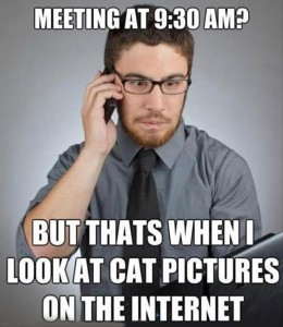 meetings-add funny