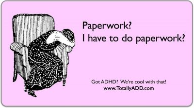 add,adhd,adult add,adult adhd,attention deficit,living with ADD,living with ADHD,coping with ADD,coping with ADHD,symptoms,problems,ADD problems,ADHD problems,ADHD symptoms,@addstrategies, ADD symptoms,#adhd, #add, @dougmkpdp,@adhdstrategies,strategy,strategies,one,adhd and one,one thing at a time