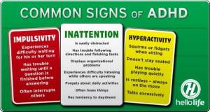 ADD,ADHD,attention deficit,adult ADD,adult ADHD,focus,hyperfocus,strategy,strategies,brain