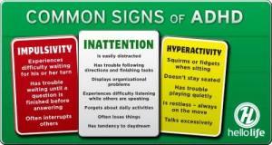 ADD,ADHD,attention deficit,adult ADD,adult ADHD,focus,hyperfocus,strategy,strategies,brain