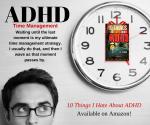ADHD Time