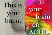 ADD,ADHD,attention deficit,adult ADD,adult ADHD, strategy,strategies,symptoms,problems,brain,genes,genetics,frontal,frontal lobe,amygdale,subcortical,science,research,mind,imaging