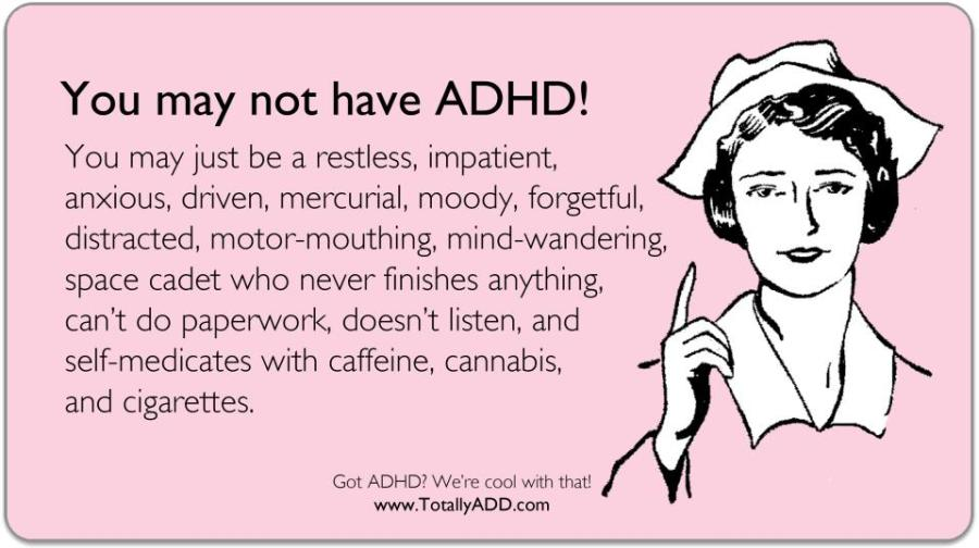 ADD ADHD,add,adhd,adult add,adult adhd,attention deficit,medicine,medication,medications,drugs, alternatives,natural,herbs, vitamins,supplements,biofeedback, feedback,neurofeedback,natural,food coloring,food additives,diet,evaluation,diagnosis,treatment,therapy,counseling