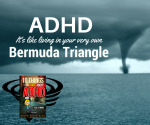 add,adhd,adult add,adult adhd,attention deficit,strategy, strategies, tips,living with ADD,living with ADHD,coping with ADD,coping with ADHD,symptoms,problems,ADD problems,ADHD problems,ADHD symptoms,@addstrategies, ADD symptoms,#adhd, #add, @dougmkpdp,@adhdstrategies,diagnosis,effects of diagnosis.