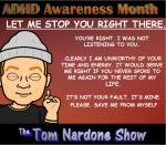 ADD,ADHD,@dougmkpdp,#adhd,adhd problems,adhd strategies,dysfunctions,dysfunction, blurting out, relationships, inappropriate,blurt,blurting,add,adhd,adult add,adult adhd,attention deficit,strategy, strategies, tips,living with ADD,living with ADHD,coping with ADD,coping with ADHD,symptoms,problems,ADD problems,ADHD problems,ADHD symptoms,@addstrategies, ADD symptoms,#adhd, #add, @dougmkpdp,@adhdstrategies,diagnosis,effects of diagnosis.