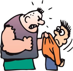 bully,bullying,different,school,add,adhd,attention deficit,autism,dyslexia,special ed,Bully,bullying,thebullyonline@dougmkp,@theb,ullyonline,#bully,#bullying,,prevention,intervention,causes,school,culture,stop bullying,prevent bullying,school bullying,the bully,causes of bullying,origins of bullying,intervention,program,