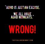 add,adhd,adult add,adult adhd,attention deficit,strategy, addstrategies, ADD symptoms,#adhd, #add, @dougmkpdp,@adhdstrategies,medications,treatment,medicine, stimulants,amphetamines,Ritalin,Daytrana,amphetamine abuse,stimulant abuse,cylert,Dexedrine,adderall,adderal,vyvanse,methamphetamine,concerta,methylphenidate,medications,medication
