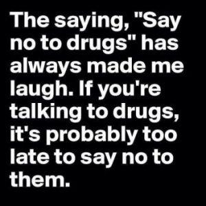 medication,medicine,stimulant,adderall,amphetamine,meth,add, adhd,adult add,adult adhd,attention, add,adhd,adult add,adult adhd,attention deficit,vyvanse,Ritalin,methylphenidate,science,research,studies,stimulants