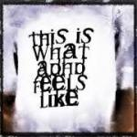 add,adhd,adult add,adult adhd,attention deficit,living with ADD,living with ADHD,coping with ADD,coping with ADHD,symptoms,problems,ADD problems,ADHD problems,ADHD symptoms,@addstrategies, ADD symptoms,#adhd, #add, @dougmkpdp,@adhdstrategies,adhd gifts,adhd benefits,adhd strengths, adhd talents