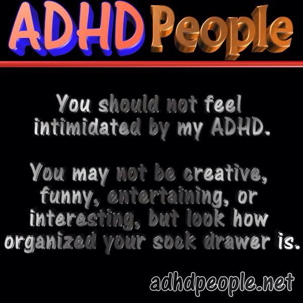 add,adhd,adult add,adult adhd,attention deficit,@addstrategies, ADD symptoms,#adhd, #add, @dougmkpdp,@adhdstrategies,diagnosis,evaluation,psychiatrist,psychologist, coach,ADHD coach,evaluation for ADHD,diagnosis of ADHD
