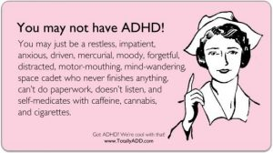 ADD,AdHD,adult Adhd,ADHD treatment,remedies,herbals,natural,alternative,medications