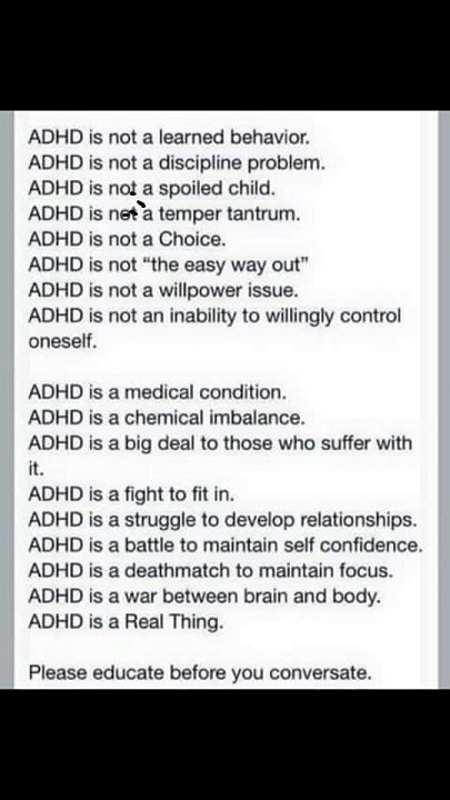 add,adhd,adult add,adult adhd,attention deficit,living with ADD,living with ADHD,coping with ADD,coping with ADHD,symptoms,problems,ADD problems,ADHD problems,ADHD symptoms,@addstrategies, ADD symptoms,#adhd, #add, @dougmkpdp,@adhdstrategies,alternative substances,natural substances,medicines,medication,ADHD drugs,drugs,Ritalin,concerta,adderal,amphetamine,amphetamines,daytrana,ADHD controversy,ADHD controversies