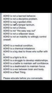 add,adhd,adult add,adult adhd,attention deficit,living with ADD,living with ADHD,coping with ADD,coping with ADHD,symptoms,problems,ADD problems,ADHD problems,ADHD symptoms,@addstrategies, ADD symptoms,#adhd, #add, @dougmkpdp,@adhdstrategies,strategy,strategies,add,adhd,adult add,adult adhd,attention deficit,strategy, strategies, tips,living with ADD,living with ADHD,coping with ADD,coping with ADHD,symptoms,problems,ADD problems,ADHD problems,ADHD symptoms,@addstrategies, ADD symptoms,#adhd, #add, @dougmkpdp,@adhdstrategies,life with ADHD,myths about ADHD,facts about ADHD,ignorance about ADHD, denial and ADHD, science, science and ADHD, research and ADHD, ADHD brain, brain, brain dysfunction, stimulants,,#adhd, #add,memory,remembering,forgetting,listening,relationships,add,adhd,add,adhd,adult add,adult adhd,attention deficit,living with ADD,living with ADHD,coping with ADD,coping with ADHD,symptoms,problems,ADD problems,ADHD problems,ADHD symptoms,@addstrategies, ADD symptoms,#adhd, #add, @dougmkpdp,@adhdstrategies,strategy,strategies,add,adhd,adult add,adult adhd,attention deficit,strategy, strategies, tips,living with ADD,living with ADHD,coping with ADD,coping with ADHD,symptoms,problems,ADD problems,ADHD problems,ADHD symptoms,@addstrategies, ADD symptoms,#adhd, #add, @dougmkpdp,@adhdstrategies,life with ADHD,myths about ADHD,facts about ADHD,ignorance about ADHD, denial and ADHD, science, science and ADHD, research and ADHD, ADHD brain, brain, brain dysfunction,adult add,adult adhd,attention deficit,strategy, strategies, tips,living with ADD,living with ADHD,coping with ADD,coping with ADHD,symptoms,problems,ADD problems,ADHD problems,ADHD symptoms,@addstrategies, ADD symptoms,#adhd, #add, @dougmkpdp,@adhdstrategies,accomplishing with ADHD,life with ADHD,ADHD strategies, self-esteem, esteem, finishing