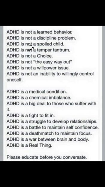 add,adhd,add,adhd,adult add,adult adhd,attention deficit,living with ADD,living with ADHD,coping with ADD,coping with ADHD,symptoms,problems,ADD problems,ADHD problems,ADHD symptoms,@addstrategies, ADD symptoms,#adhd, #add, @dougmkpdp,@adhdstrategies,strategy,strategies,add,adhd,adult add,adult adhd,attention deficit,strategy, strategies, tips,living with ADD,living with ADHD,coping with ADD,coping with ADHD,symptoms,problems,ADD problems,ADHD problems,ADHD symptoms,@addstrategies, ADD symptoms,#adhd, #add, @dougmkpdp,@adhdstrategies,life with ADHD,myths about ADHD,facts about ADHD,ignorance about ADHD, denial and ADHD, science, science and ADHD, research and ADHD, ADHD brain, brain, brain dysfunction,adult add,adult adhd,attention deficit,strategy, strategies, tips,living with ADD,living with ADHD,coping with ADD,coping with ADHD,symptoms,problems,ADD problems,ADHD problems,ADHD symptoms,@addstrategies, ADD symptoms,#adhd, #add, @dougmkpdp,@adhdstrategies,accomplishing with ADHD,life with ADHD,ADHD strategies, self-esteem, esteem, finishing