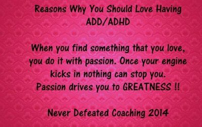 add,adhd,adult add,adult adhd,attention deficit,strategy, strategies, tips,living with ADD,living with ADHD,coping with ADD,coping with ADHD,symptoms,problems,ADD problems,ADHD problems,ADHD symptoms,@addstrategies, ADD symptoms,#adhd, #add, @dougmkpdp,@adhdstrategies,meditating,mindfulness,meditation,mindfulness meditation