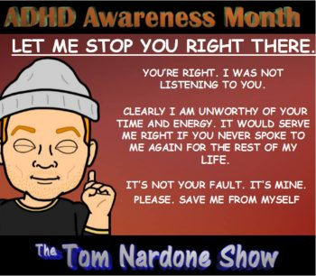 add,adhd,adult add,adult adhd,attention deficit,strategy, strategies, tips,living with ADD,living with ADHD,coping with ADD,coping with ADHD,symptoms,problems,ADD problems,ADHD problems,ADHD symptoms,@addstrategies, ADD symptoms,#adhd, #add, @dougmkpdp,@adhdstrategies,accomplishing with ADHD,life with ADHD,to do list,to-do list
