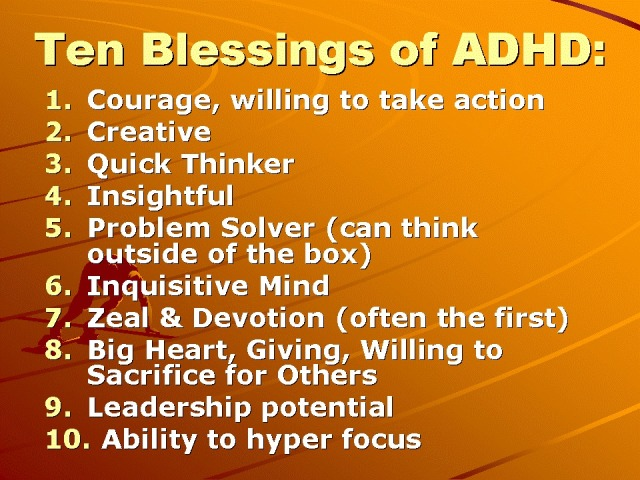 add,adhd,adult add,adult adhd,attention deficit,strategy, strategies, tips,living with ADD,living with ADHD,coping with ADD,coping with ADHD,symptoms,problems,ADD problems,ADHD problems,ADHD symptoms,@addstrategies, ADD symptoms,#adhd, #add, @dougmkpdp,@adhdstrategies,life with ADHD,myths about ADHD,facts about ADHD,ignorance about ADHD, denial and ADHD,