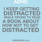 living with add book. add,adhd,adult add,adult adhd,attention deficit,living with add living add book s