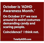 add,adhd,adult add,adult adhd,attention deficit,living with ADD,living with ADHD,coping with ADD,coping with ADHD,symptoms,problems,ADD problems,ADHD problems,ADHD symptoms,@addstrategies, ADD symptoms,#adhd, #add, @dougmkpdp,@adhdstrategies,strategy,strategies,add,adhd,adult add,adult adhd,attention deficit,strategy, strategies, tips,living with ADD,living with ADHD,coping with ADD,coping with ADHD,symptoms,problems,ADD problems,ADHD problems,ADHD symptoms,@addstrategies, ADD symptoms,#adhd, #add, @dougmkpdp,@adhdstrategies,life with ADHD,