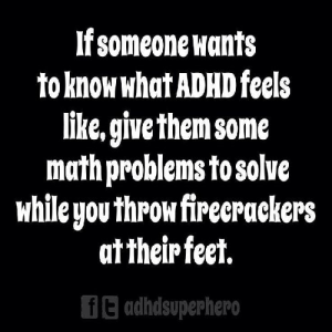add,adhd,adult add,adult adhd,attention deficit,living with ADD,living with ADHD,coping with ADD,coping with ADHD,symptoms,problems,ADD problems,ADHD problems,ADHD symptoms,@addstrategies, ADD symptoms,#adhd, #add, @dougmkpdp,@adhdstrategies,strategy,strategies,add,adhd,adult add,adult adhd,attention deficit,strategy, strategies, tips,living with ADD,living with ADHD,coping with ADD,coping with ADHD,symptoms,problems,ADD problems,ADHD problems,ADHD symptoms,@addstrategies, ADD symptoms,#adhd, #add, @dougmkpdp,@adhdstrategies,life with ADHD,add,adhd,adult add,adult adhd,attention deficit,living with ADD,living with ADHD,coping with ADD,coping with ADHD,relationships,communication,miscommunication,misunderstanding,marriage