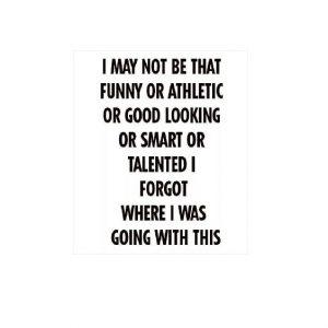 add,adhd,adult add,adult adhd,attention deficit,living with ADD,living with ADHD,coping with ADD,coping with ADHD,symptoms,problems,ADD problems,ADHD problems,ADHD symptoms,@addstrategies, ADD symptoms,#adhd, #add, @dougmkpdp,@adhdstrategies,strategy,strategies,add,adhd,adult add,adult adhd,attention deficit,strategy, strategies, tips,@addstrategies #adhd #add @dougmkpdp,