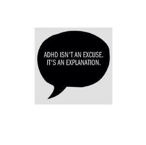 add,adhd,adult add,adult adhd,attention deficit,living with ADD,living with ADHD,coping with ADD,coping with ADHD,symptoms,problems,ADD problems,ADHD problems,ADHD symptoms,@addstrategies, ADD symptoms,#adhd, #add, @dougmkpdp,@adhdstrategies,strategy,strategies,add,adhd,adult