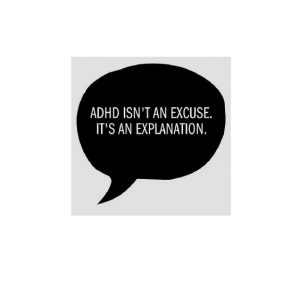 Add,adhd,adult Add,adult Adhd,attention Deficit,living With ADD