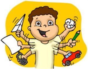 adult adhd, ADHD, adhd blog, adhs blogs, adhd excuses,
