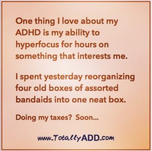 ADD, ADD problems, ADD symptoms, ADHD, adhd book, ADHD problems, ADHD symptoms, adult adult, ADD,ADHD,Problems,coping,cope,problem ,adult add, adult adhd, attention, attention deficit book, controversies, controversy, cope, coping, coping, strategies, coping with ADD, coping with ADHD, deficit, diagnosis, disorder, help,life with ADHD, living with ADD, living with ADHD,manage, managing,managing ADD, medication,problem, Problems, strategies, strategy, symptoms, tips, Your Life Can Be Better,#ADHD, #ADHD, @dougmkpdp,